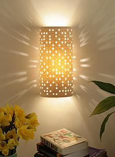 Meryl Till Contemporary Ceramic Lighting